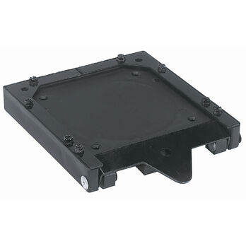 Wise Quick-Connect Boat Seat Bracket For Seat Spider