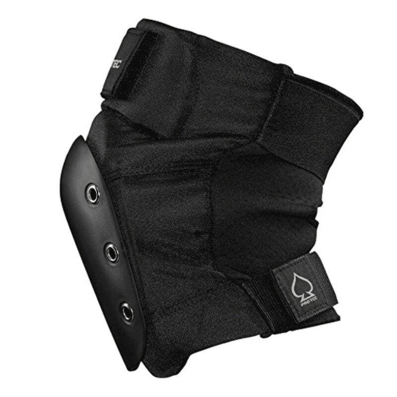 Pro Tec Street Knee Pads image number 2
