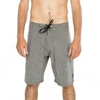 Body Glove Men's Vapor Zupperino Boardshorts