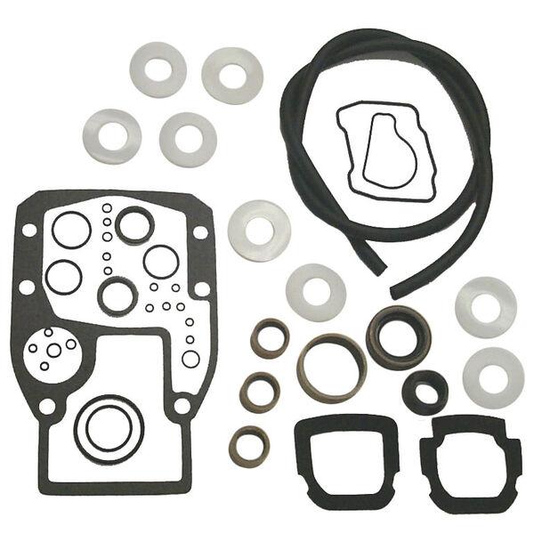Sierra Transom-Mount Seal Kit For OMC Engine, Sierra Part #18-2674
