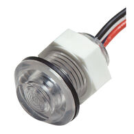 Innovative Lighting LED Recess-Mount Bulkhed/Livewell Light