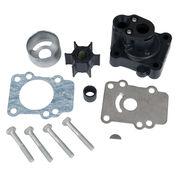Sierra Water Pump Kit For Yamaha Engine, Sierra Part #18-3411