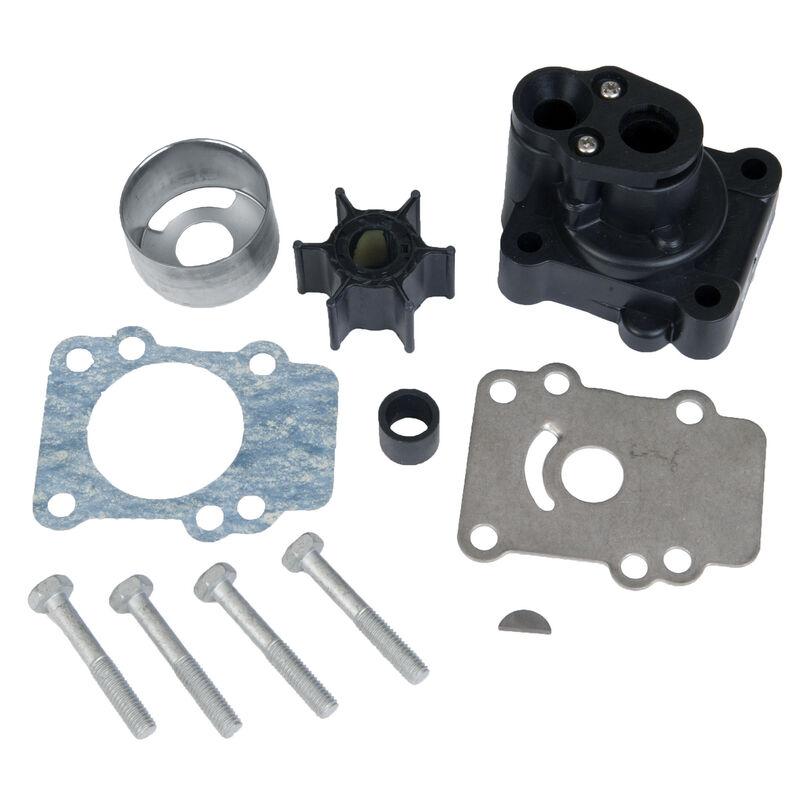 Sierra Water Pump Kit For Yamaha Engine, Sierra Part #18-3411 image number 1
