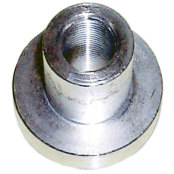 Sierra Puller/Driver Head For Mercury Marine Engine, Sierra Part #18-9837