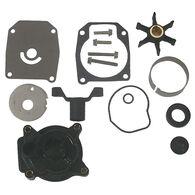 Sierra Water Pump Kit For OMC Engine Sierra Part #18-3399