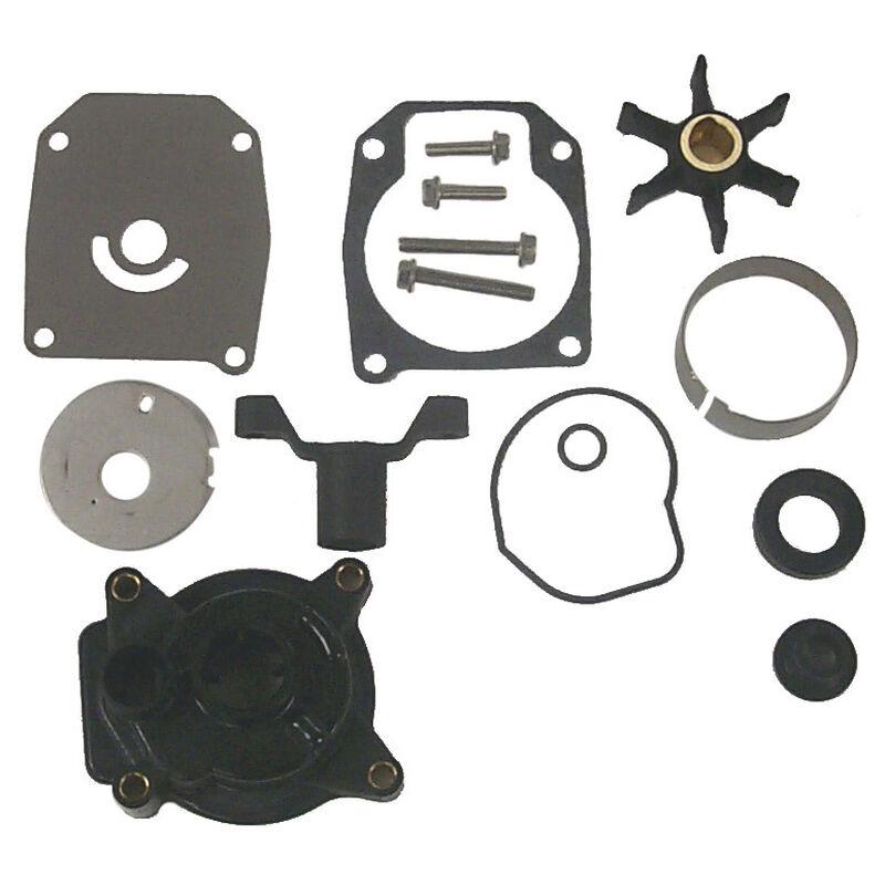 Sierra Water Pump Kit For OMC Engine Sierra Part #18-3399 image number 1