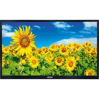 "Jensen 50"" LED TV"