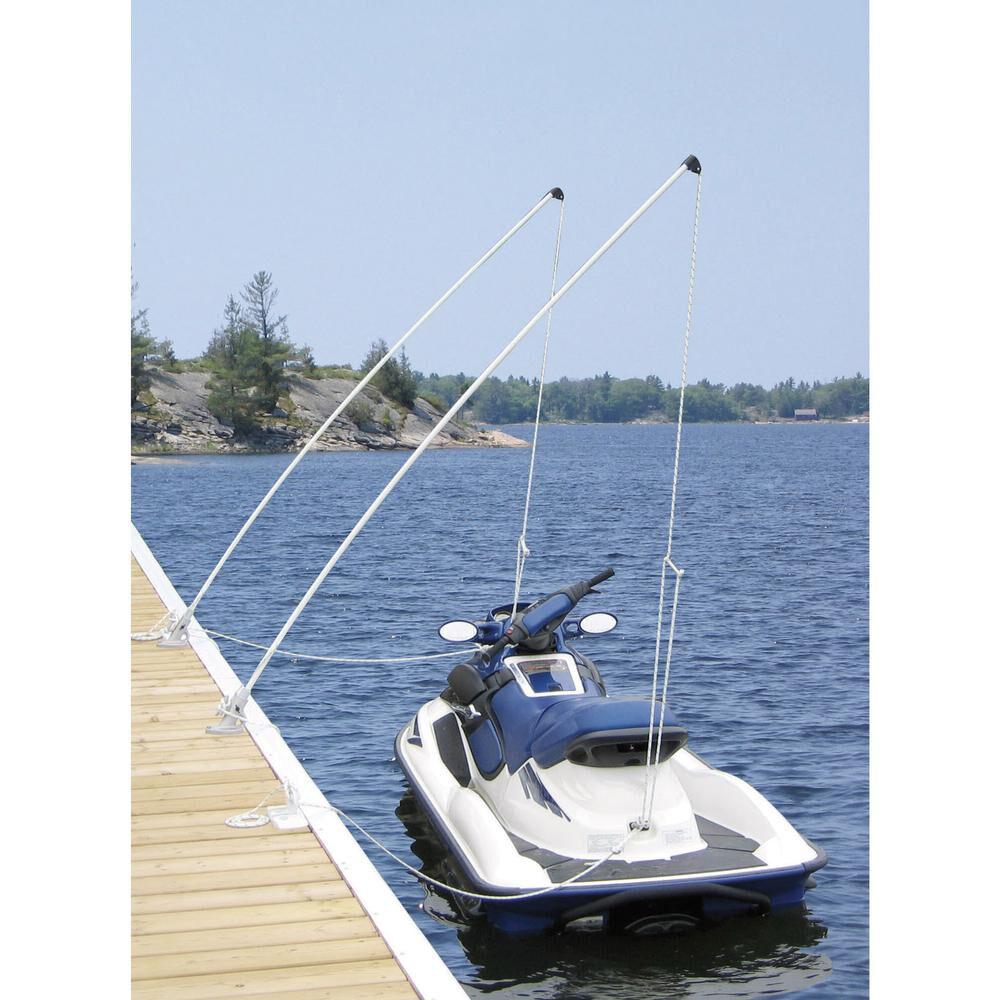 Overtons Economy Fishing Seat