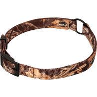 Scott Pet Realtree Max-4 Field Collar