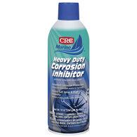 CRC Corrosion Inhibitor, 10 oz.