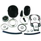 Sierra Transom Seal Kit For Mercruiser Engine, Sierra Part #18-8213