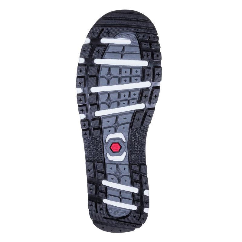 Astral Men's TR1 Junction Hiking Shoe image number 2