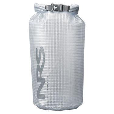 Tuff Sack Dry Bag