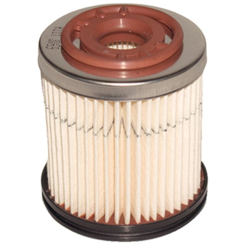 Parker Diesel Spin-On Series 10-Micron Replacement Element, Fits 230R image number 1