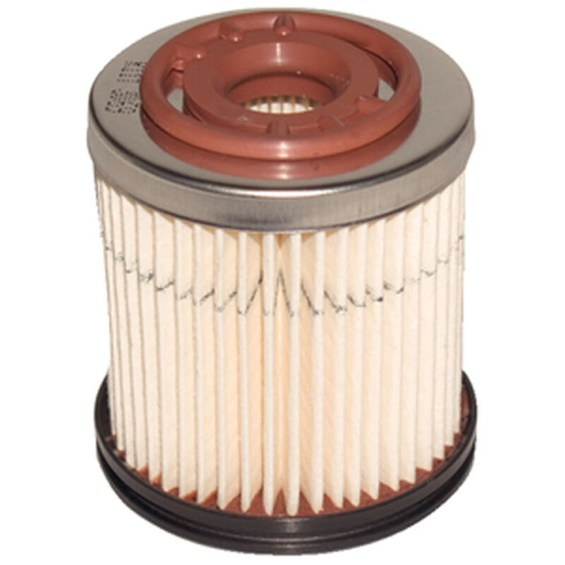 Parker Diesel Spin-On Series 30-Micron Replacement Element, Fits 230R image number 1