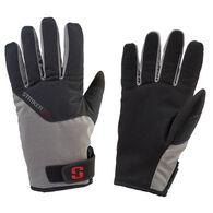 Striker Attack Gloves