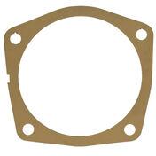 Sierra Bearing Carrier Shim For OMC Engine, Sierra Part #18-0229