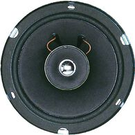 """Coaxial Speaker, 5.25"""""""