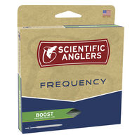 Scientific Anglers Half-Size Heavy Floater, WF-5-F