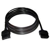 Raymarine SeaTalk Interconnect Cable - 9m