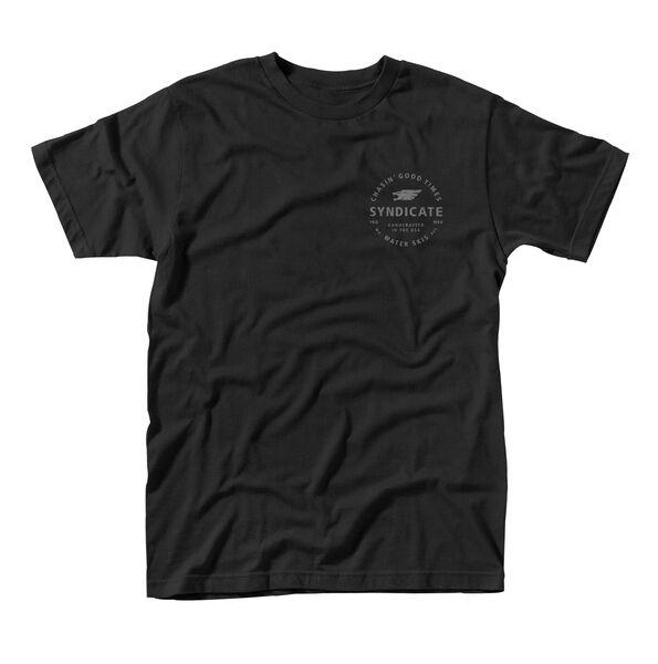 HO Syndicate Good Times T-Shirt