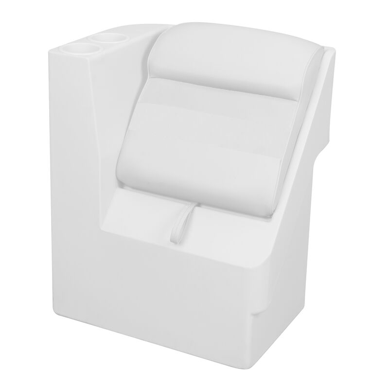 Toonmate Deluxe Lean-Back Lounge Seat, Right Side image number 7