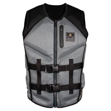 Liquid Force Watson Heritage CGA Life Jacket