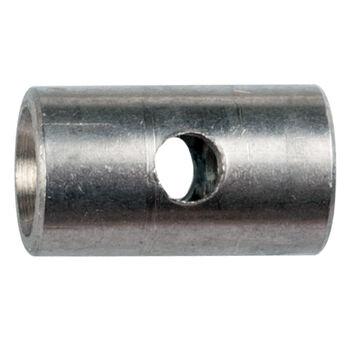 Sierra Cable Anchor For Mercury Marine Engine, Sierra Part #18-3754