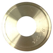 Michigan Wheel Forward Thrust Washer For Evinrude/Johnson/OMC