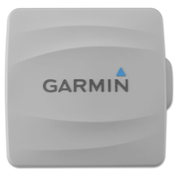 Garmin Protective Cover For echoMAP 50s/GPSMAP 5X7 Series Fishfinders