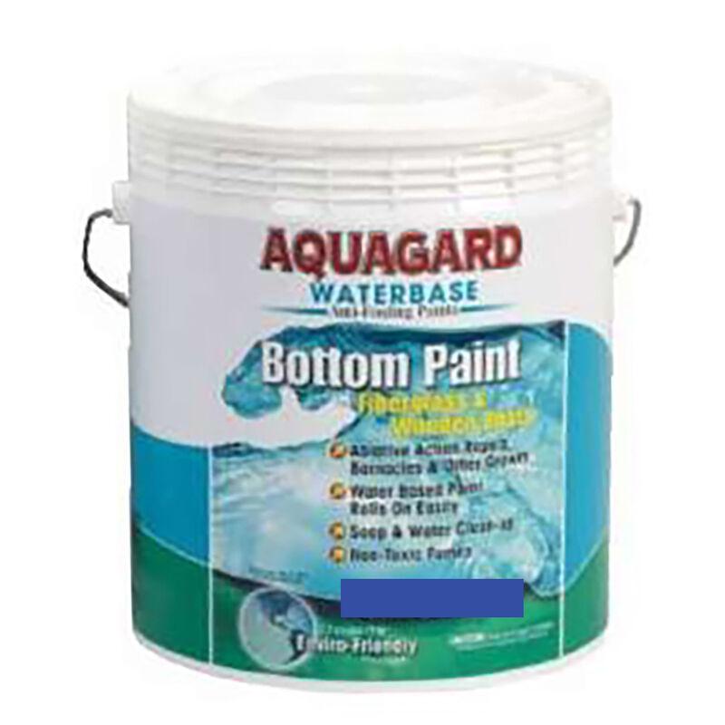Aquaguard Waterbase Anti-Fouling Bottom Paint, Gallon image number 3