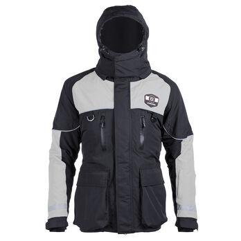 Striker Ice Men's Climate Jacket