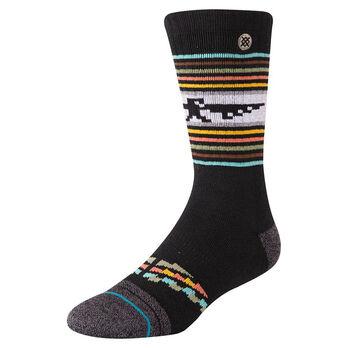 Stance Ridgeway Outdoor Sock