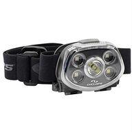 Cyclops Force XP Headlamp, 350 Lumens
