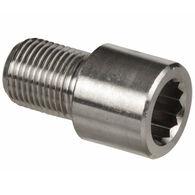 Sierra Gimbal Housing Hinge Pin For Mercury Marine Engine, Sierra Part #18-1706