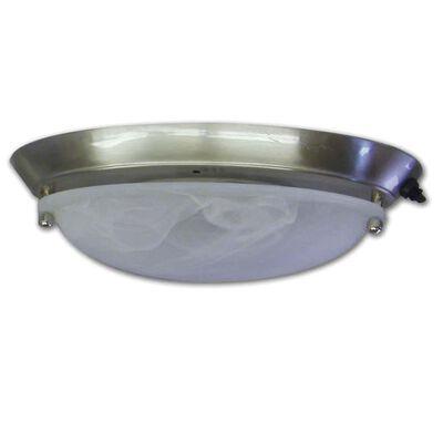 Undercabinet or Dinette Light