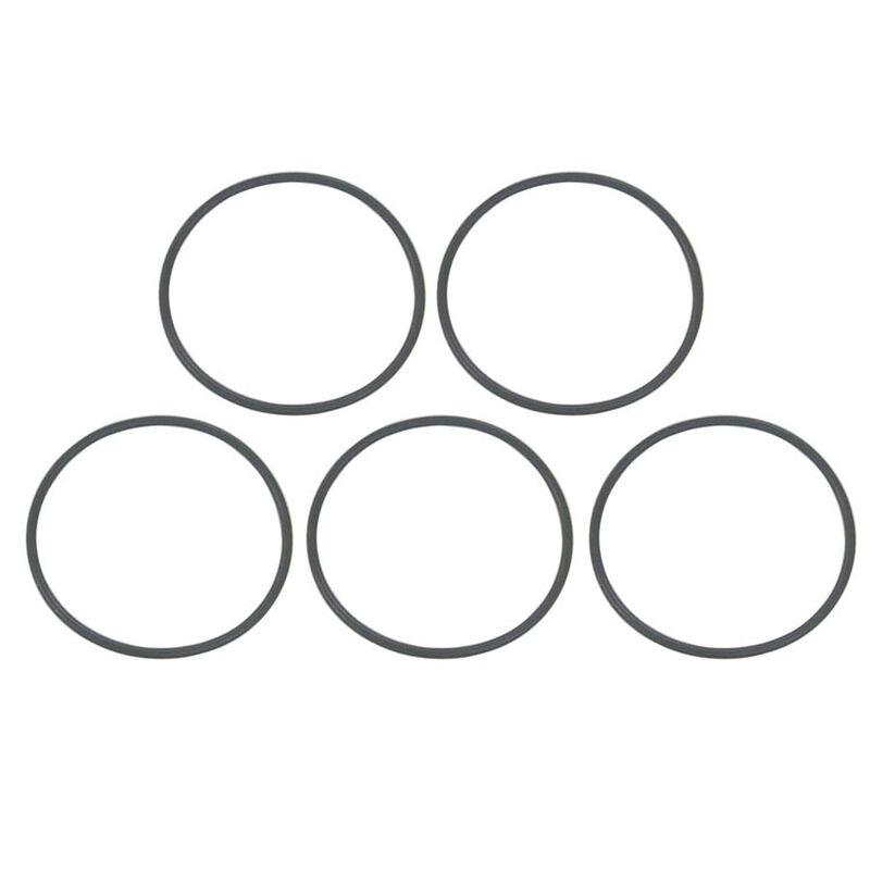 Sierra O-Ring For Volvo Engine, Sierra Part #18-7183-9 image number 1