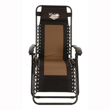 Roll Your Own Way Recliner
