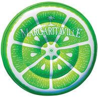 Margaritaville Lime Float