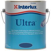 Interlux Ultra With Biolux, Gallon