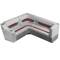 Pontoon Boat Seats For Sale >> Pontoon Seat Packages Overton S