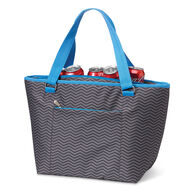 Hermosa 24-Can Cooler Tote