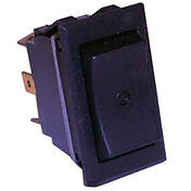 Sierra SPDT Illuminated Rocker Switch, Sierra Part #RK40400
