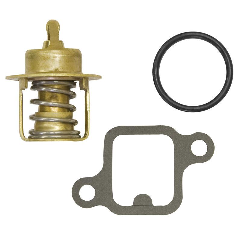 Sierra Thermostat Kit, Sierra Part #18-3626 image number 1