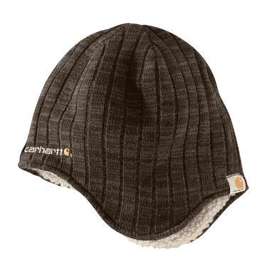 Carhartt Men's Akron Hat