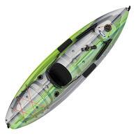 Pelican Sentry 100x Angler Kayak