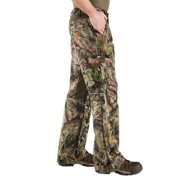 Carhartt Men's Buckfield Cargo Pant