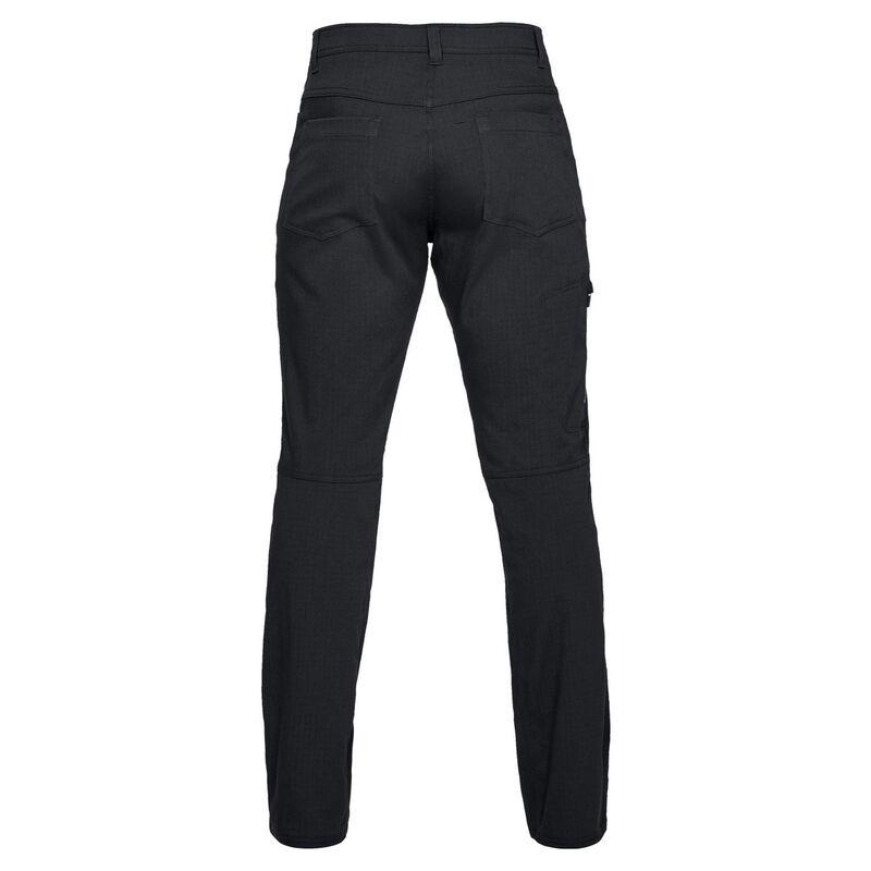 Under Armour Men's Enduro Pants image number 7