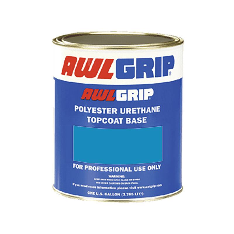 Awlgrip Polyester Urethane Topcoat, Gallon image number 9