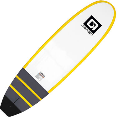 O'Brien Tokio 10' Stand-Up Paddleboard